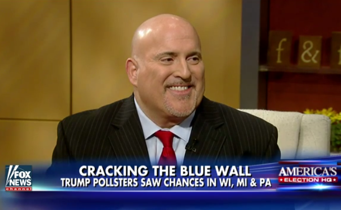 Cracking-the-blue-wall-2.png