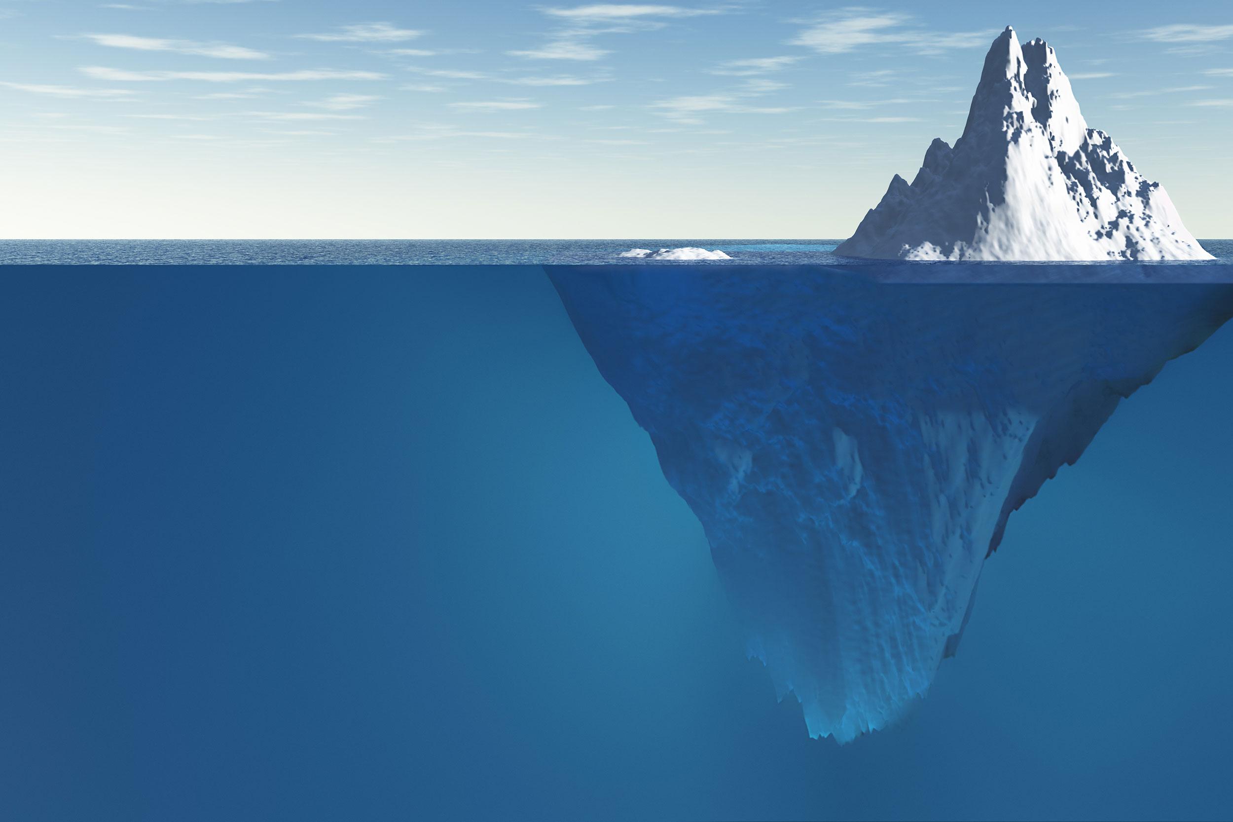 Anger-Iceberg_HI.jpg