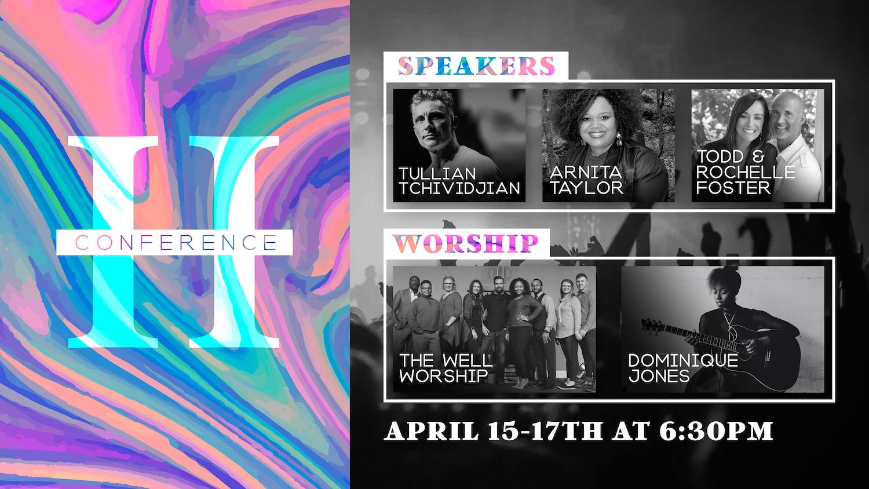 HConference_TheWell_16x9_Speakers_2019._Webjpg.jpg