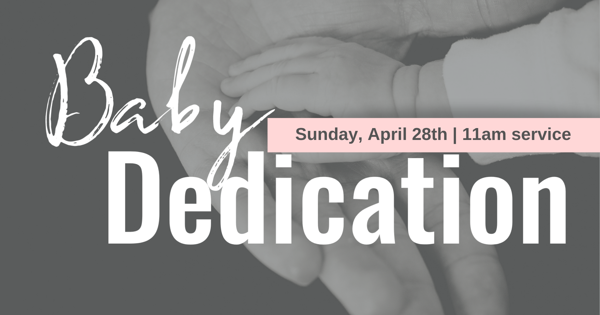 Sunday, April 28th at the 11am service copy.png