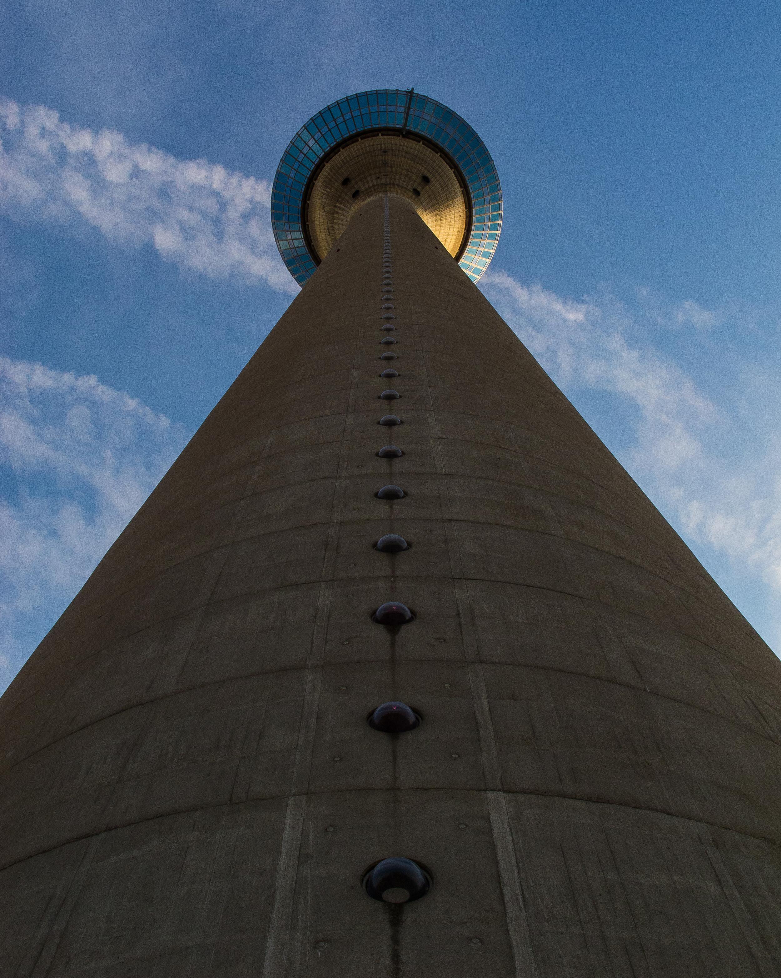 rhine tower vertical.jpg