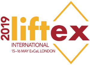 Once again, we have been keeping ourselves up to date with the very latest in lift technology by attending Liftex 2019 in London.