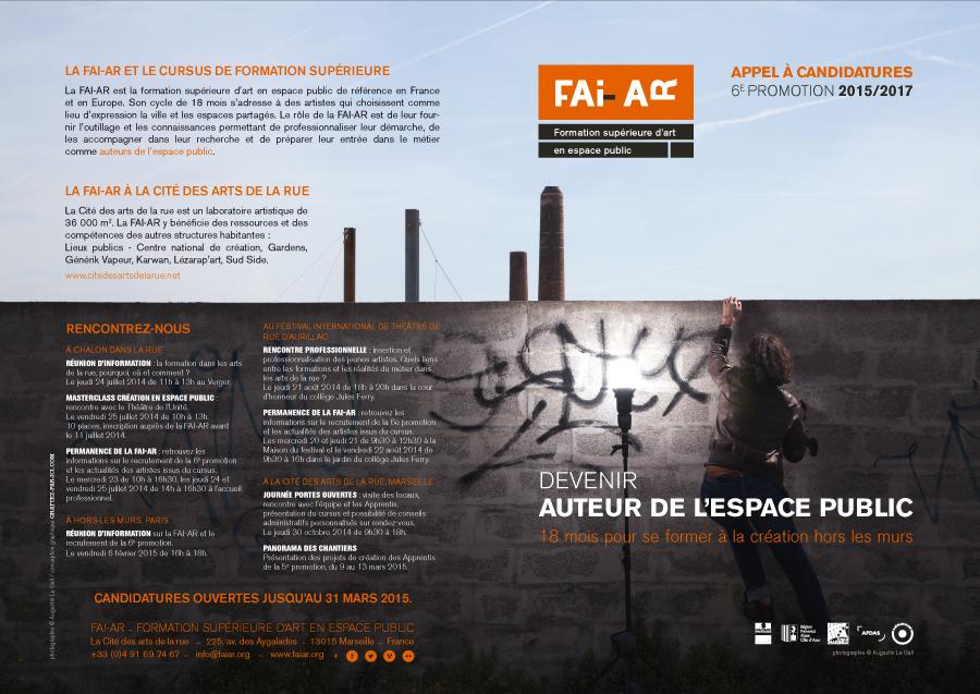 AFFICHE-FAIAR2014-1.jpg