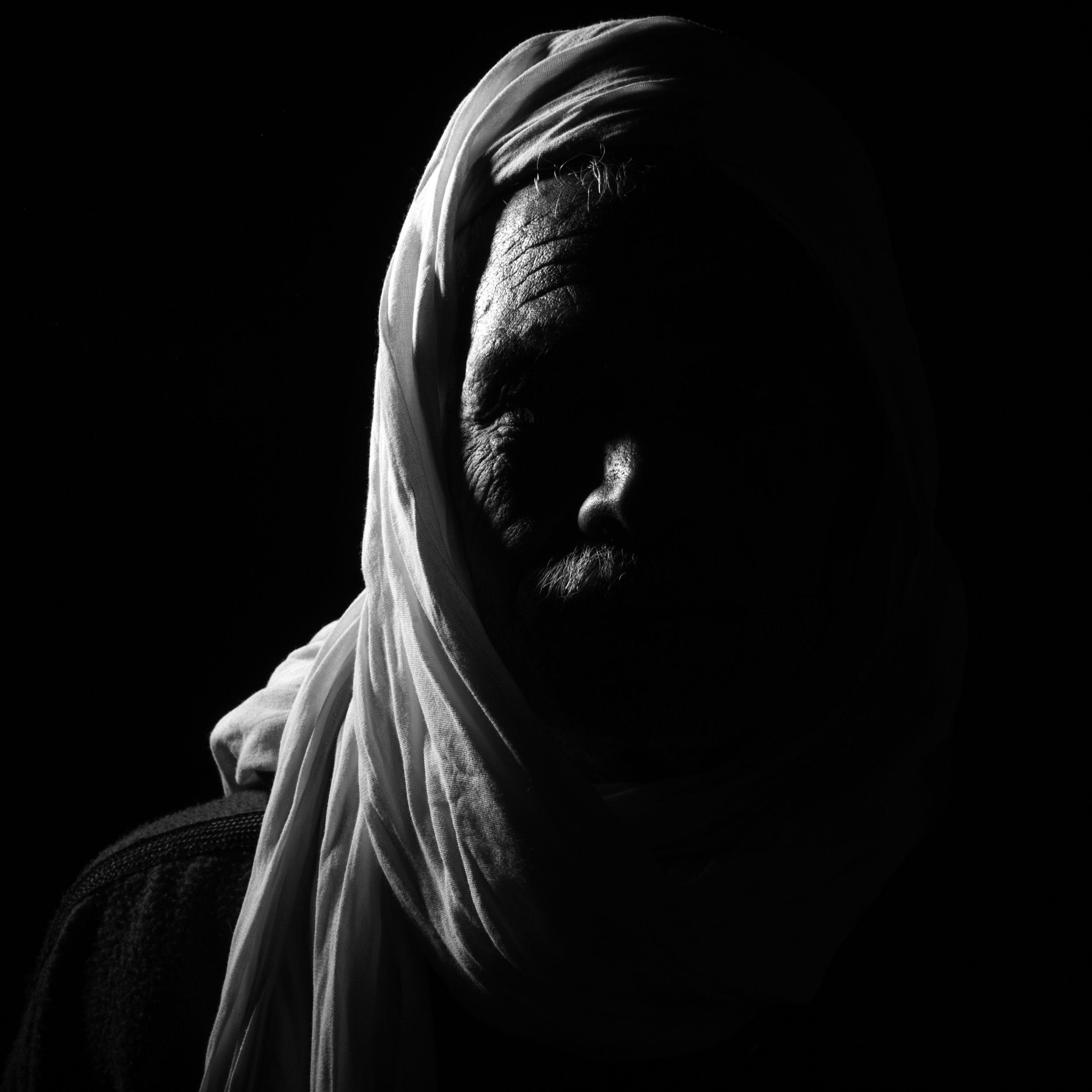 ABDALLAH-GRABSI©AUGUSTIN-LEGALL-3683.jpg