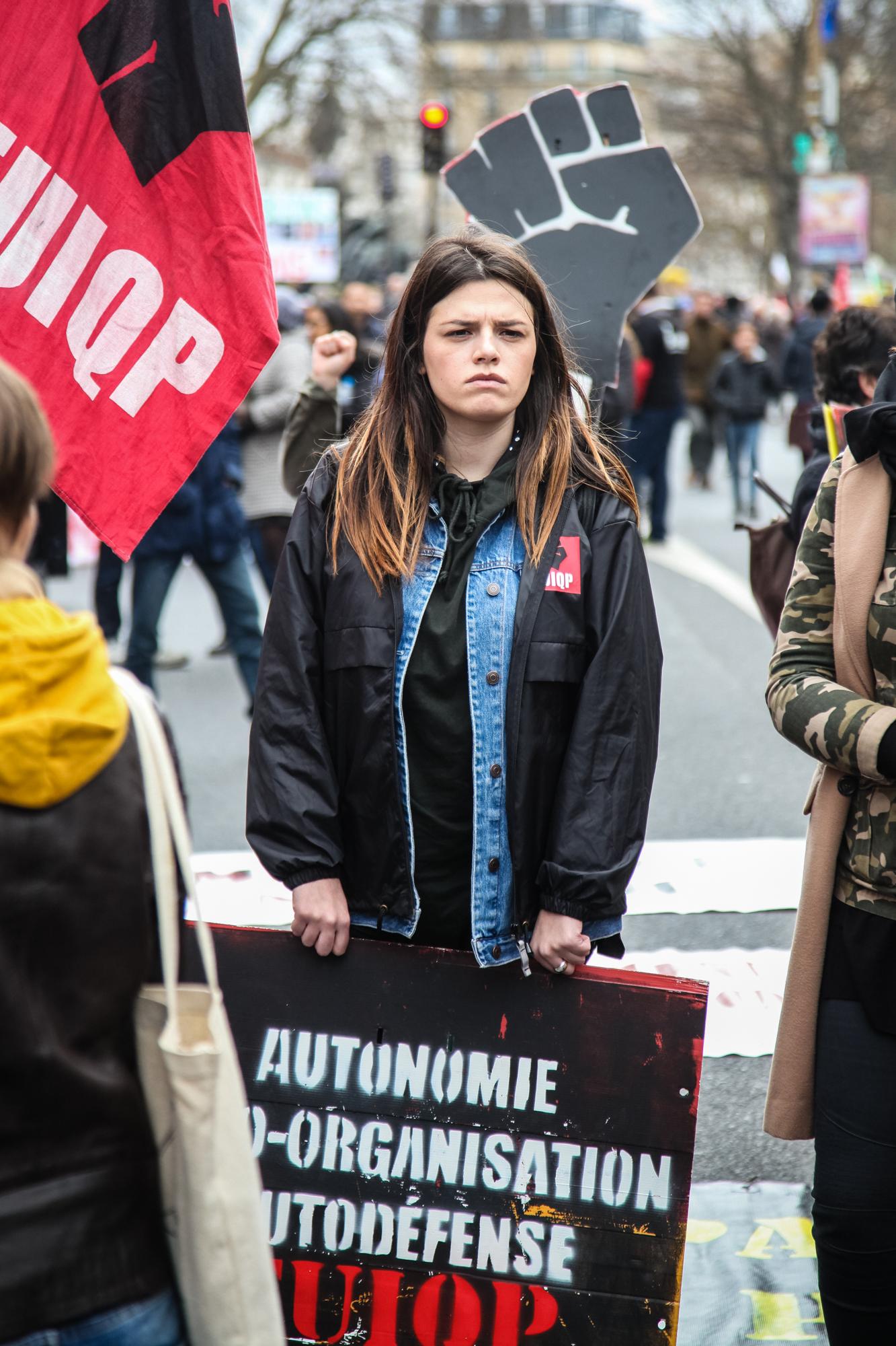 02-201703-MARCHE-CONTRE-VIOLENCES-POLICIERES©Augustin-Le_Gall-Haytham-Pictures-IMG_3495.jpg