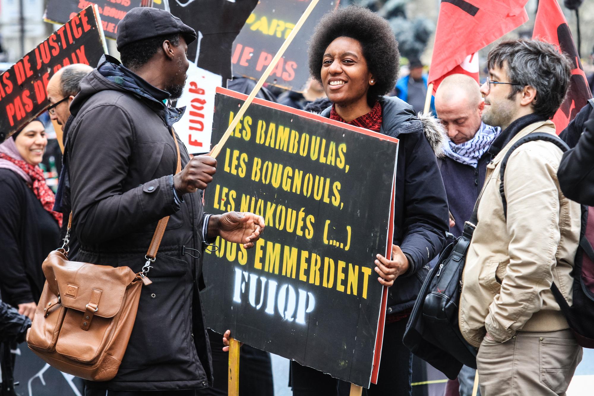 01-201703-MARCHE-CONTRE-VIOLENCES-POLICIERES©Augustin-Le_Gall-Haytham-Pictures-IMG_3379.jpg