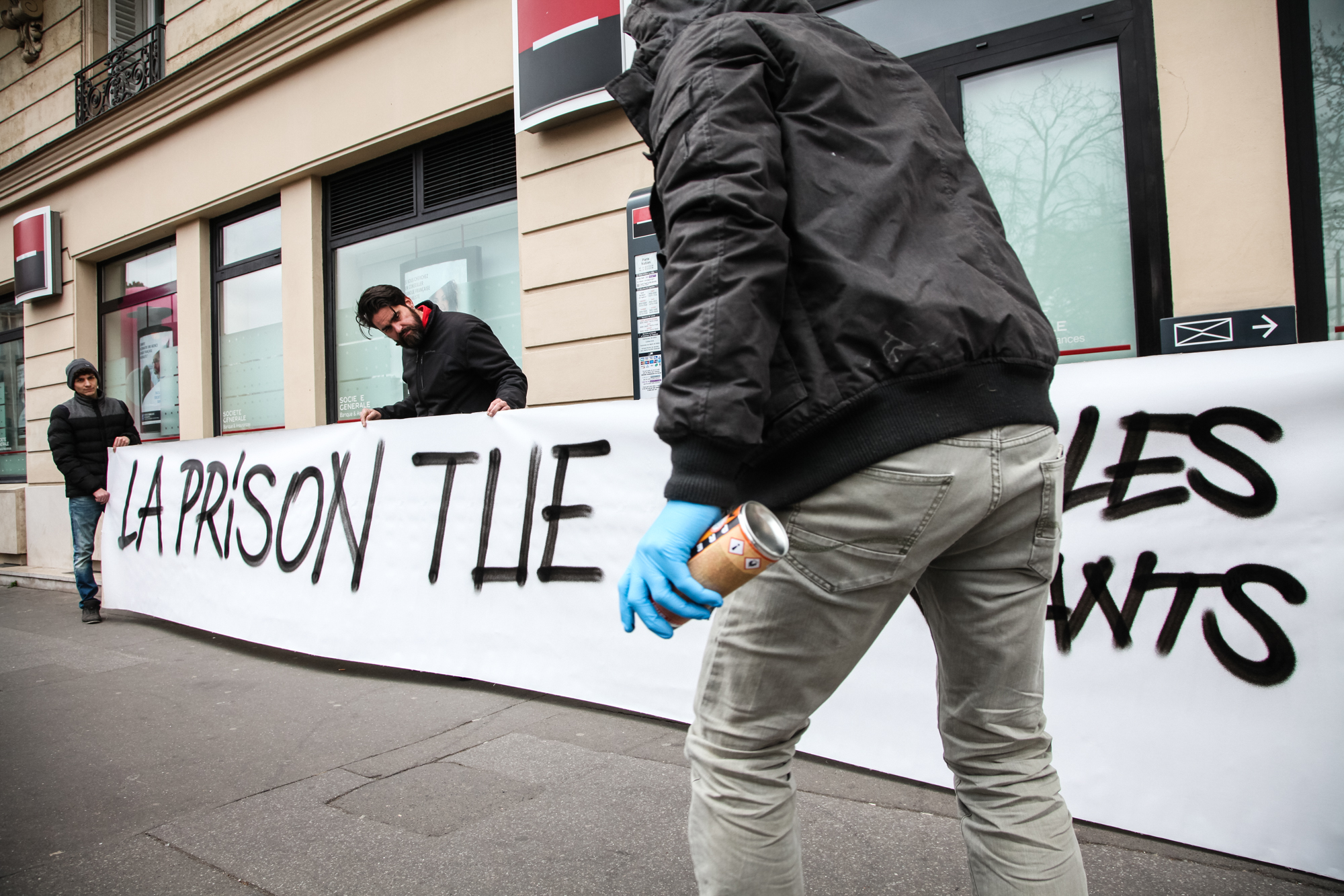 03-201703-MARCHE-CONTRE-VIOLENCES-POLICIERES©Augustin-Le_Gall-Haytham-Pictures-IMG_3539.jpg