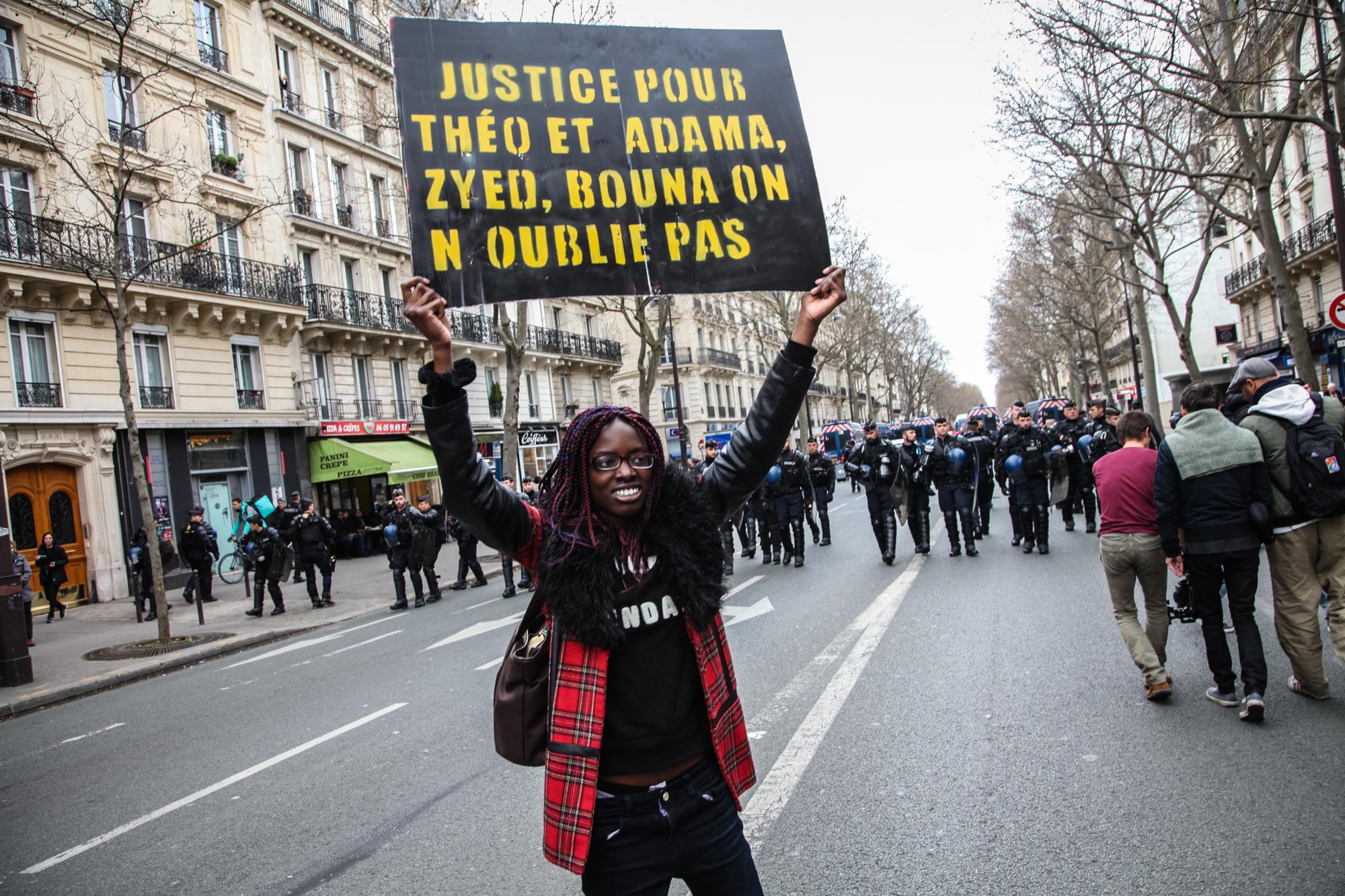 06-201703-MARCHE-CONTRE-VIOLENCES-POLICIERES©Augustin-Le_Gall-Haytham-Pictures-IMG_3695.jpg
