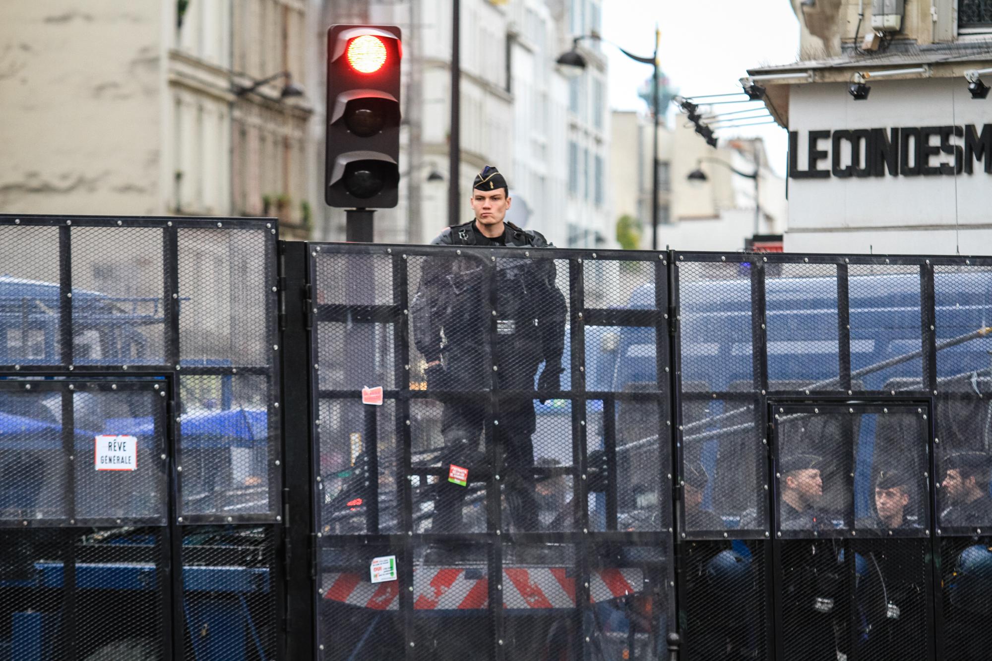 08-201703-MARCHE-CONTRE-VIOLENCES-POLICIERES©Augustin-Le_Gall-Haytham-Pictures-IMG_3571.jpg