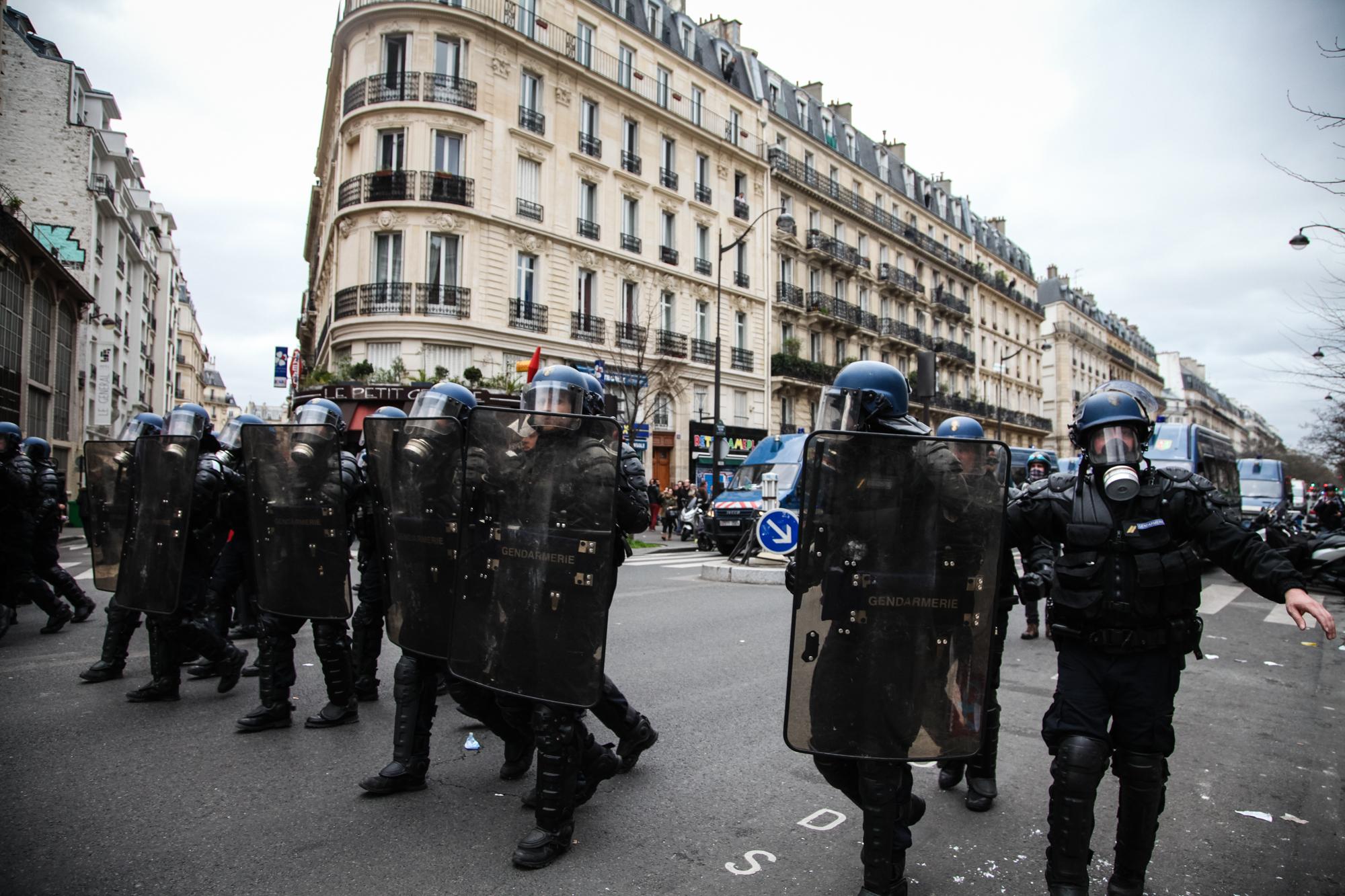 11-201703-MARCHE-CONTRE-VIOLENCES-POLICIERES©Augustin-Le_Gall-Haytham-Pictures-IMG_3820.jpg