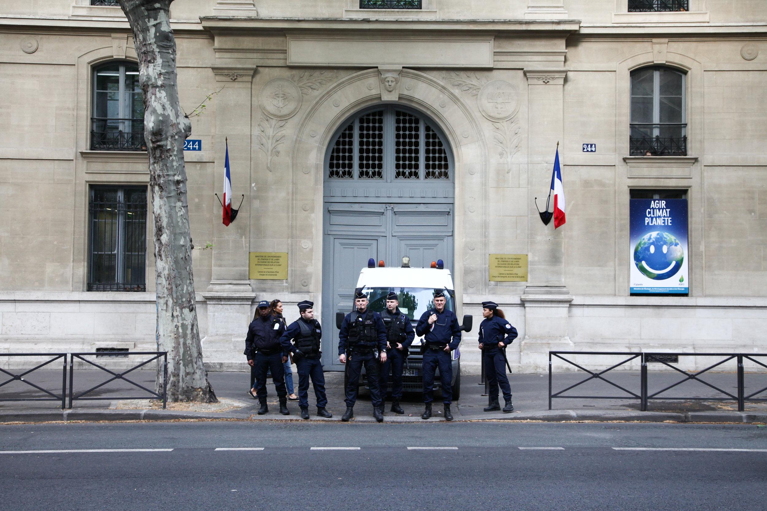 43-20170415-MANIFESTATION-TAXI-PARIS©Augustin-Le_Gall-Haytham-Pictures-IMG_0593.jpg