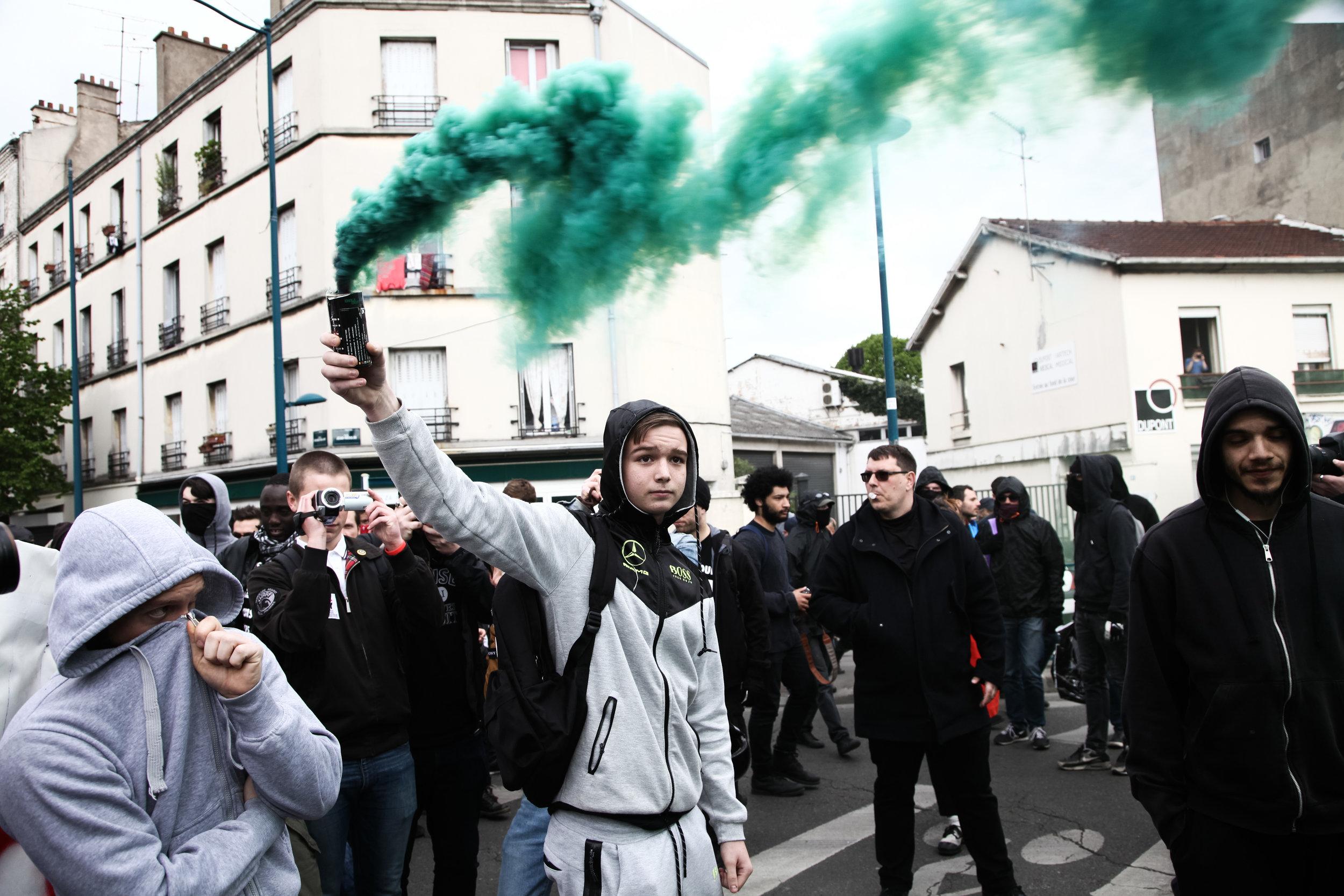 23-20170416-MANIFESTATION-ANTIFA-PARIS©Augustin-Le_Gall-Haytham-Pictures-IMG_0808.jpg