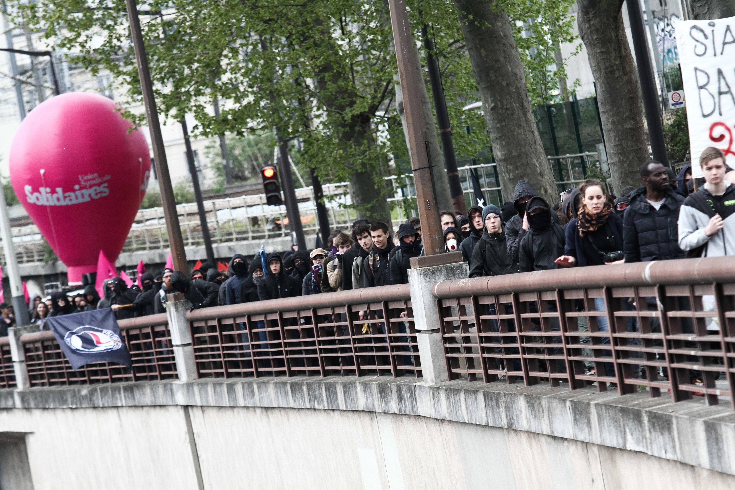 40-20170416-MANIFESTATION-ANTIFA-PARIS©Augustin-Le_Gall-Haytham-Pictures-IMG_4834.jpg