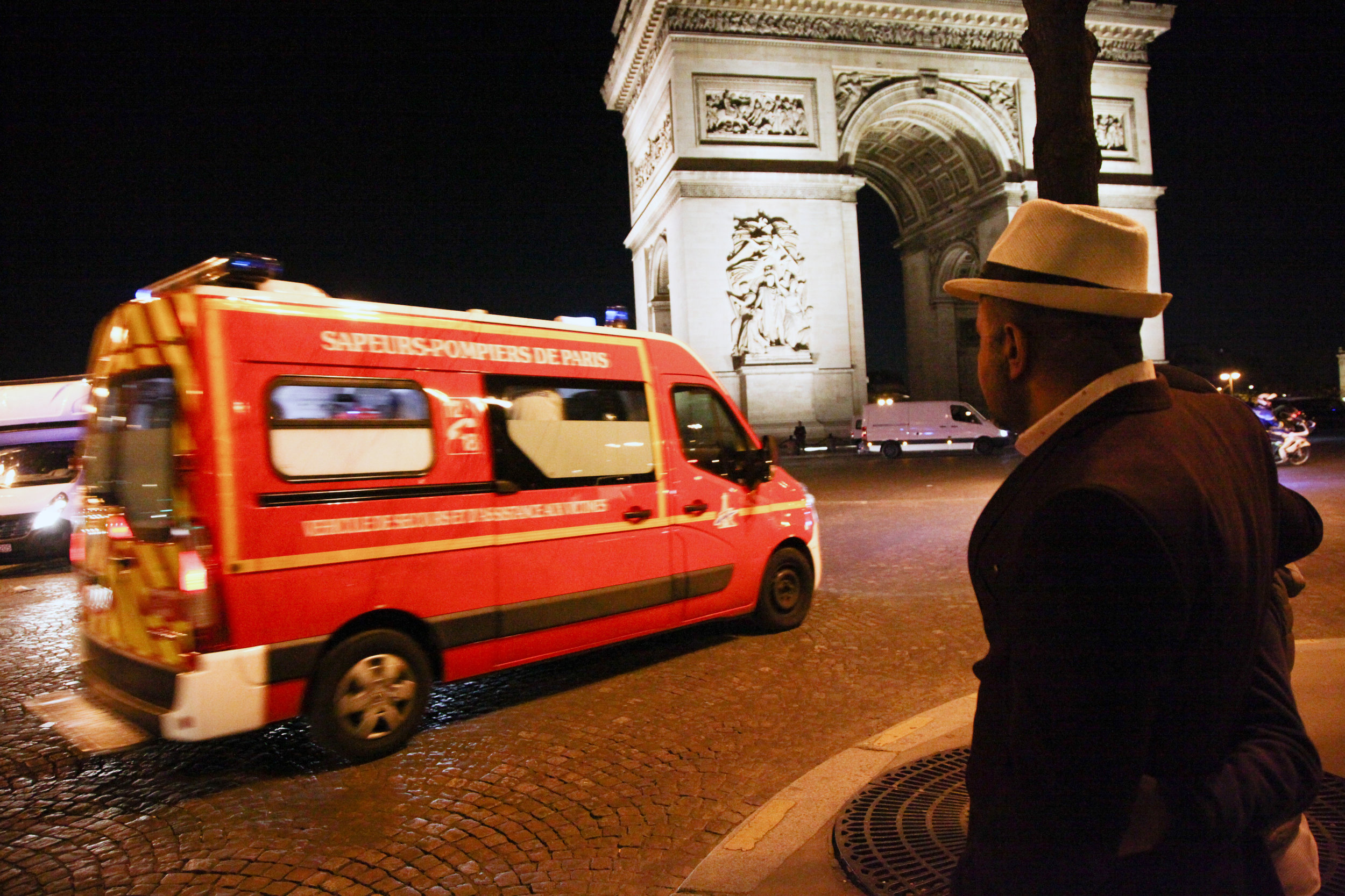 06-20170420-ATTAQUE-CHAMPS-ELYSEES-PARIS©Augustin-Le_Gall-Haytham-Pictures-IMG_1266.jpg