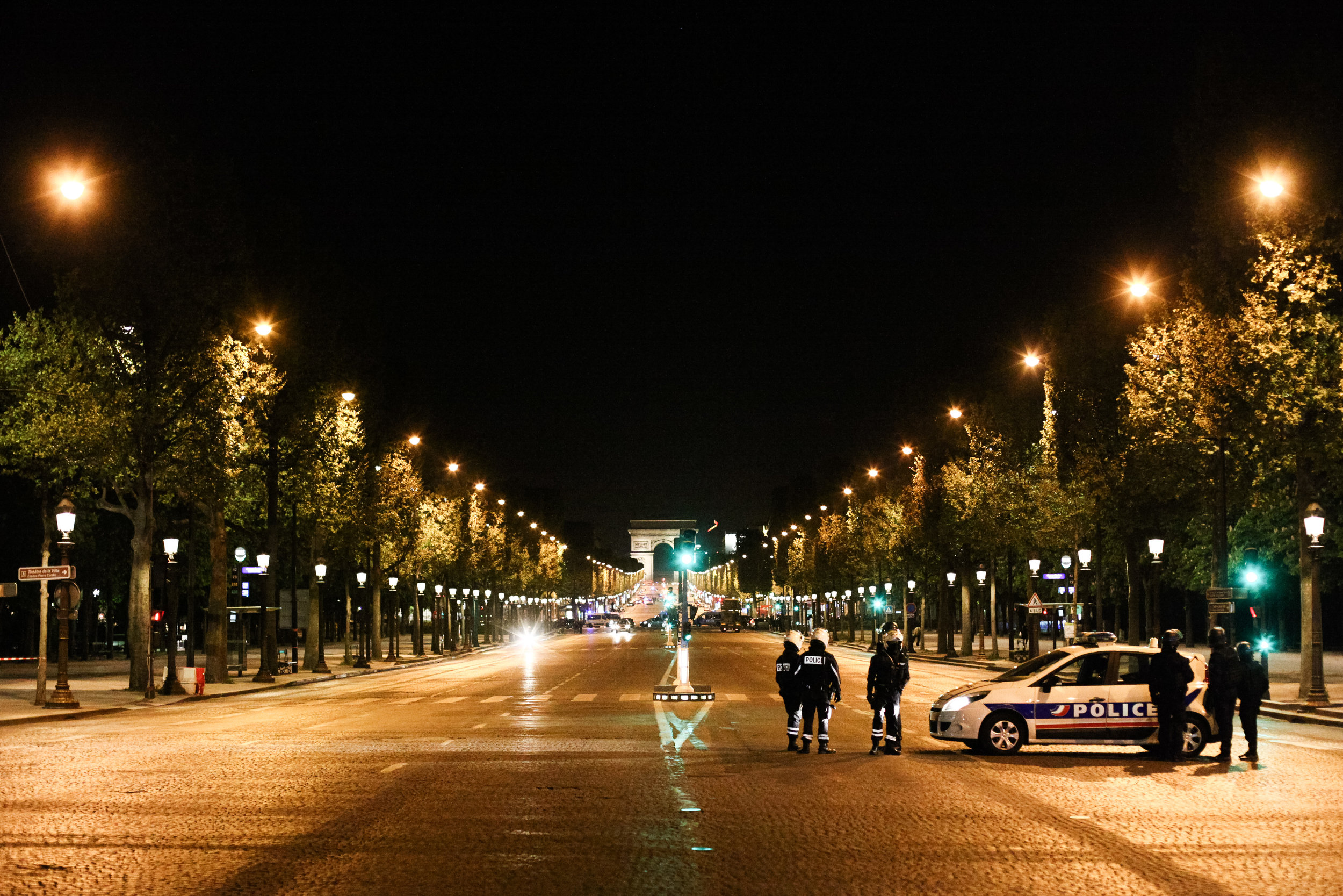 65-20170420-ATTAQUE-CHAMPS-ELYSEES-PARIS©Augustin-Le_Gall-Haytham-Pictures-IMG_1390.jpg
