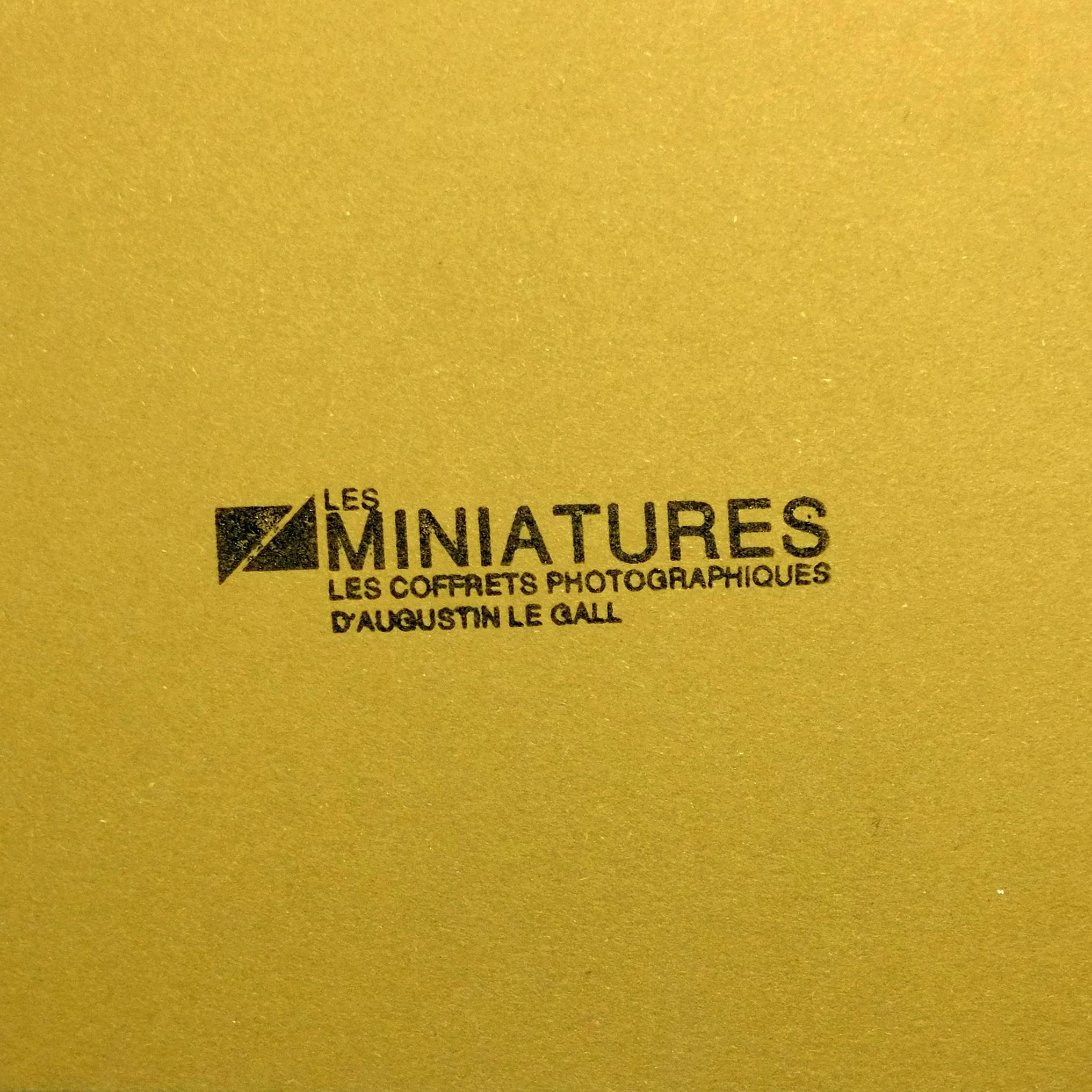 TITRE MINIATURE-SQUARE.jpg