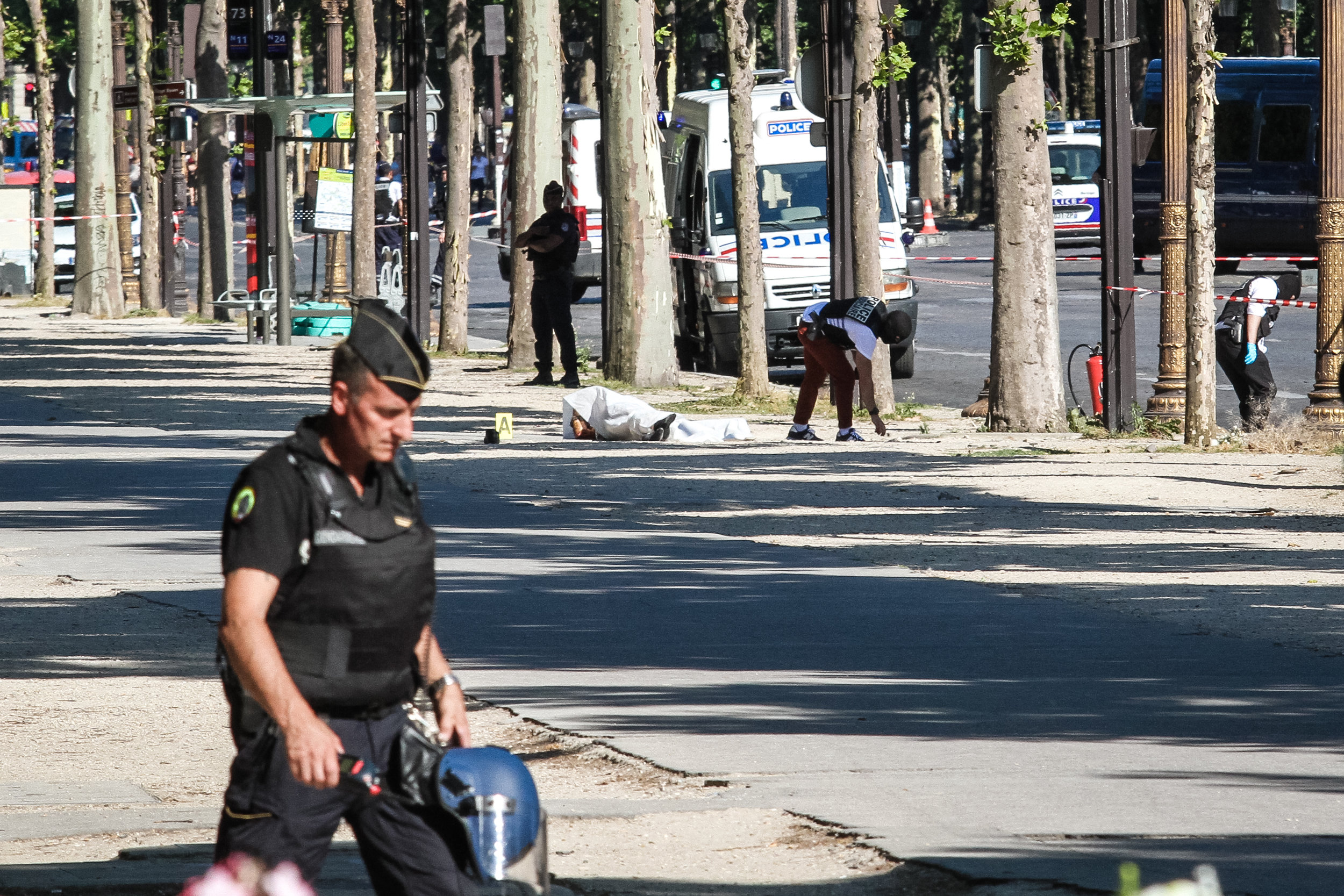57-20170619-ATTAQUE-CHAMPS-ELYSEES©Augustin-Le_Gall-Haytham-Pictures-IMG_1514.jpg
