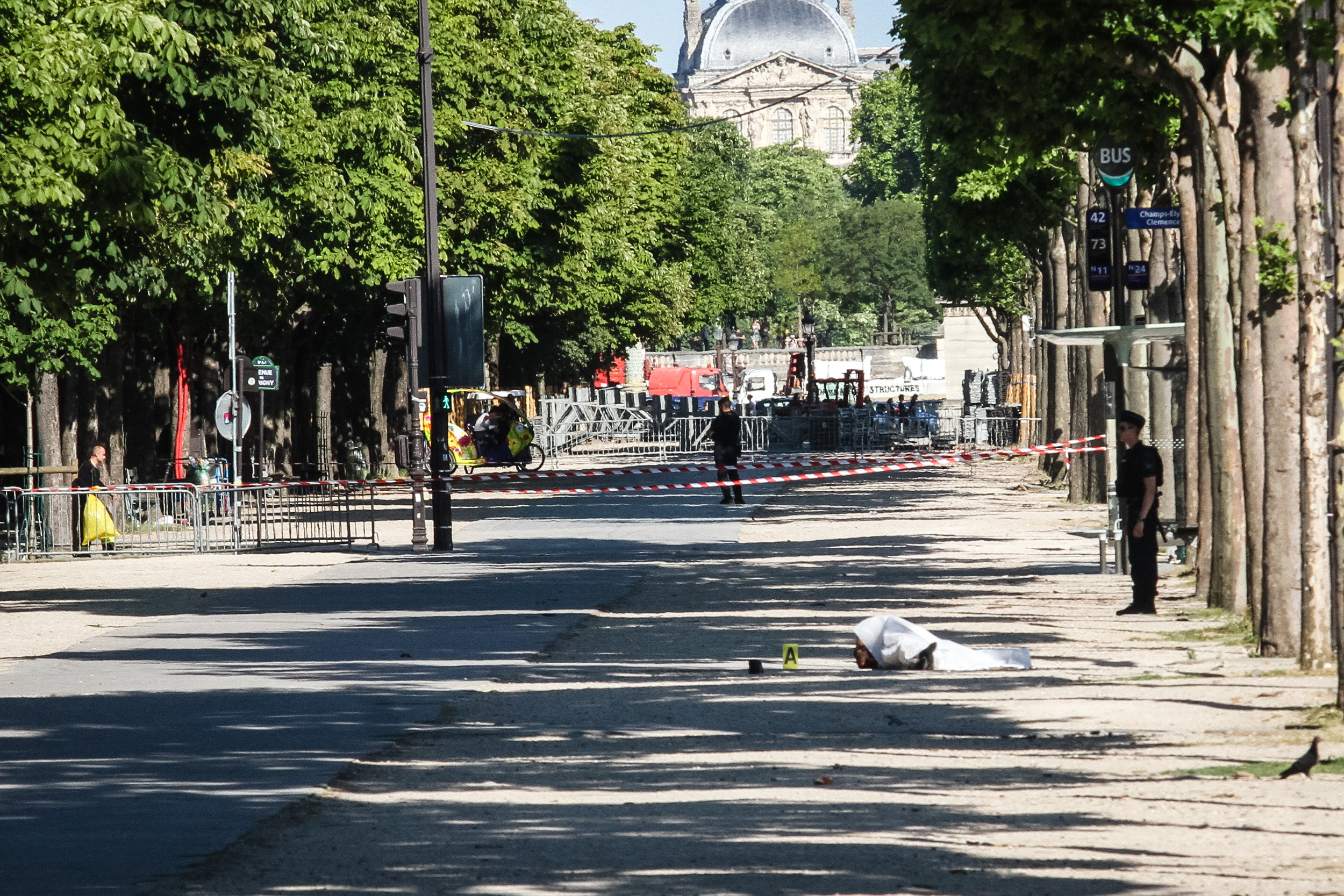 64-20170619-ATTAQUE-CHAMPS-ELYSEES©Augustin-Le_Gall-Haytham-Pictures-IMG_1560.jpg