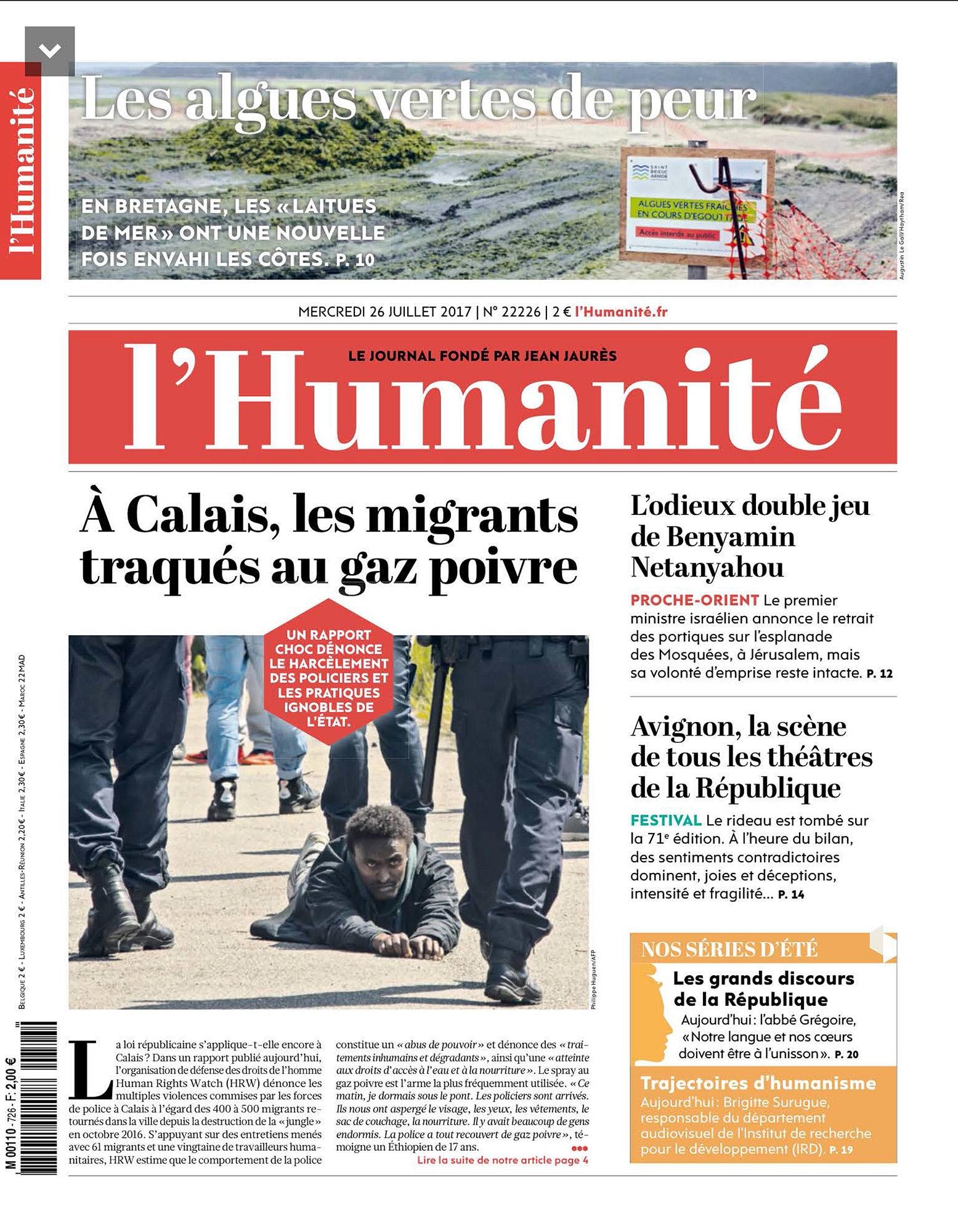 20170726_ALG-Humanite-Mercredi-26-Juillet-2017-1.jpg