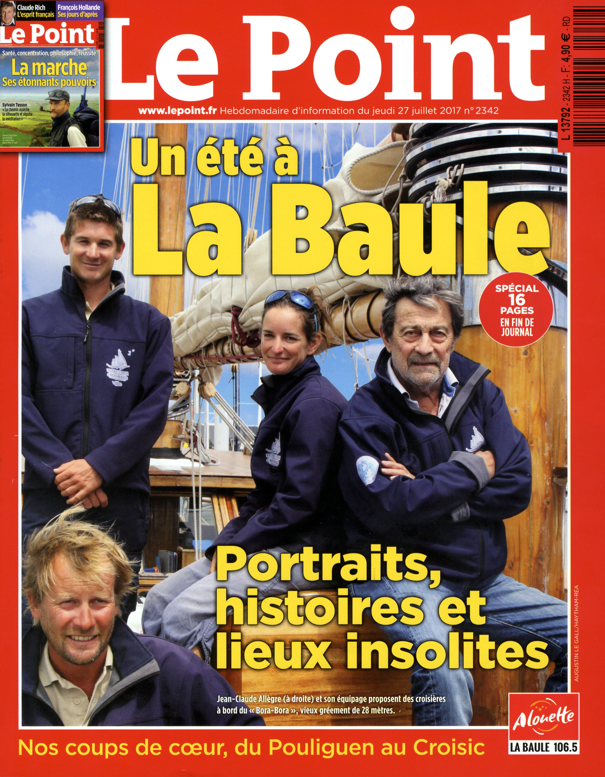 Augustin Le Gall Haytham pour Le Point Juillet.jpg