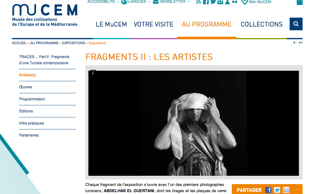 website-mucem-web.jpg