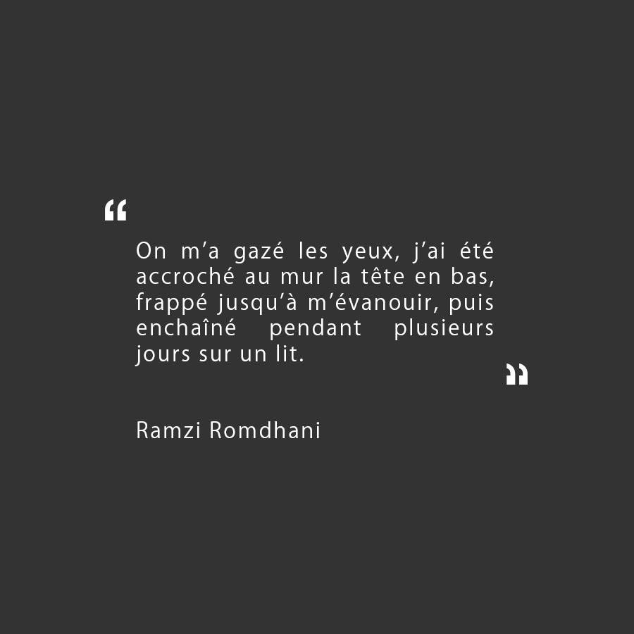 28-ROMDHANI.jpg