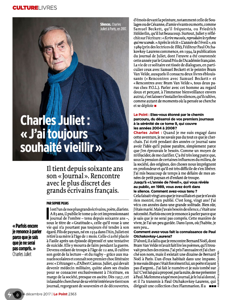 20171214-lepoint2363-charles_juliet-pp100.PNG