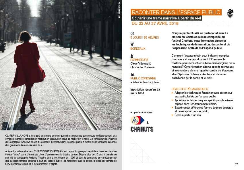 CatalogueFS-9.jpg