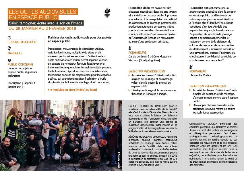 CatalogueFS-4.jpg