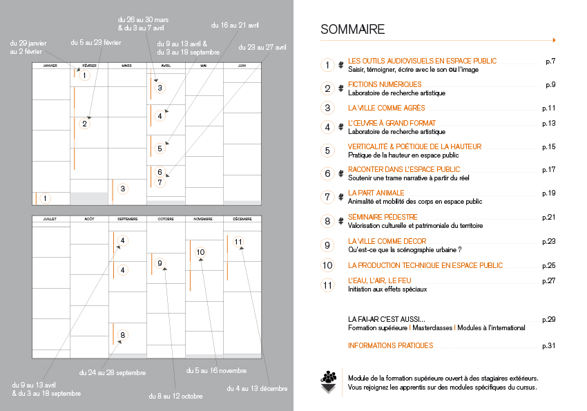 CatalogueFS-3.jpg
