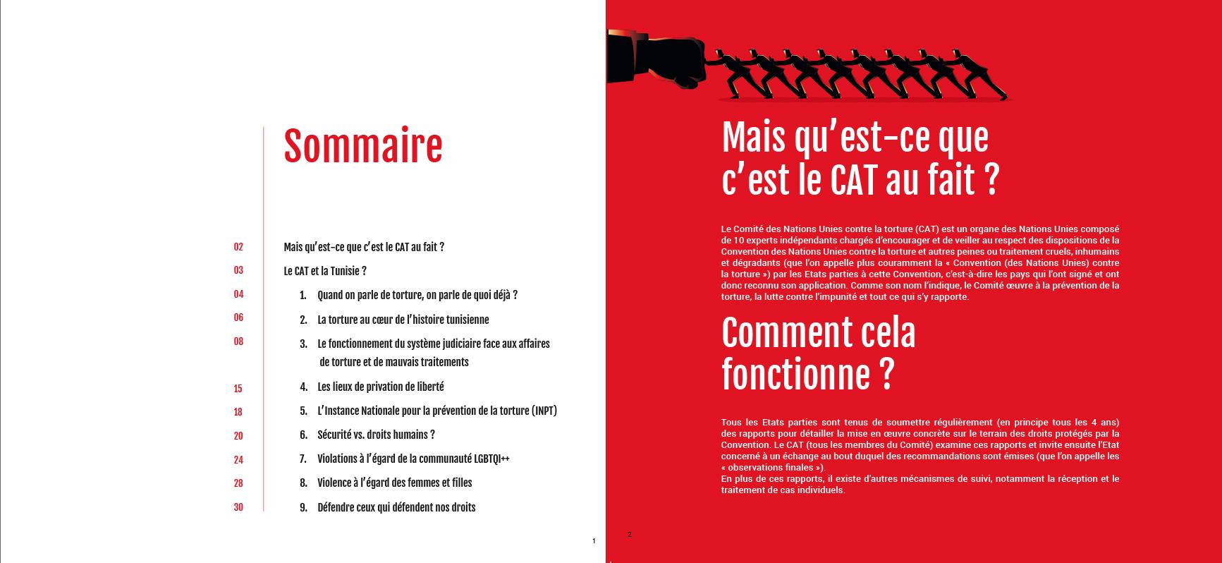 OMCT-FR-Print-3.jpg