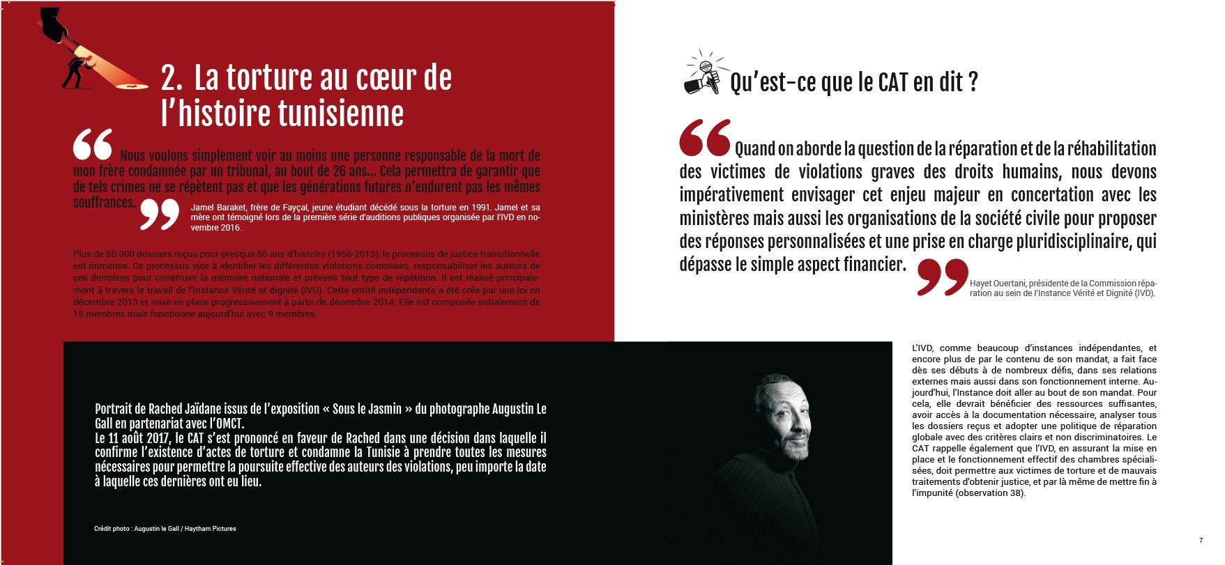 OMCT-FR-Print-8.jpg