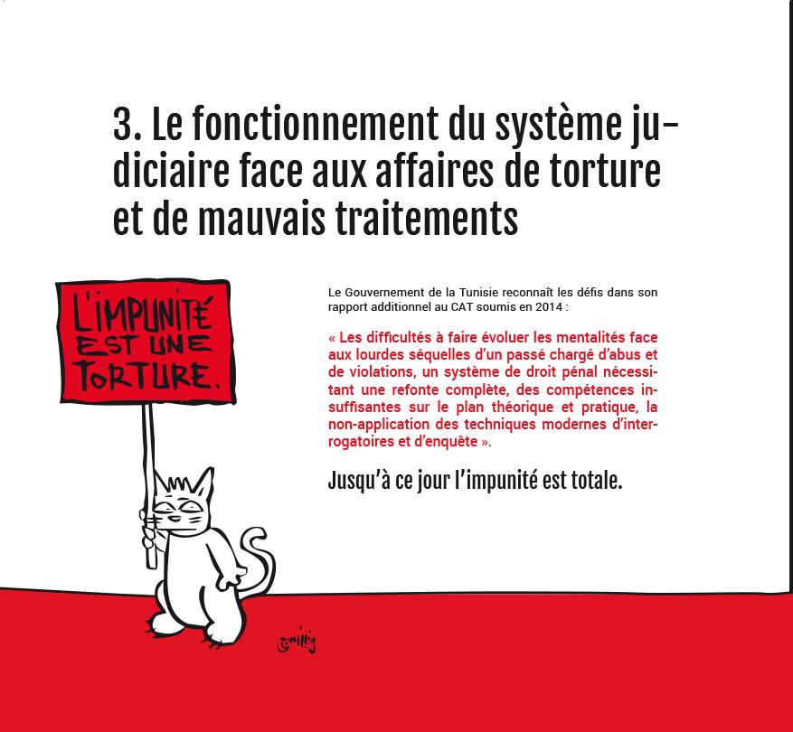OMCT-FR-Print-10.jpg