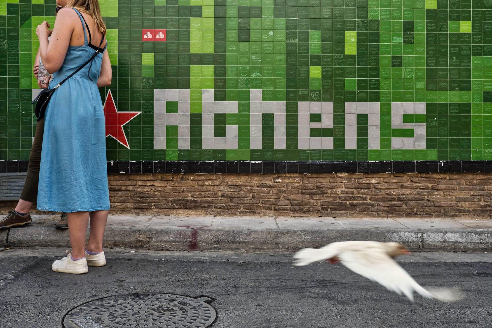1-ATHENS-©AUGUSTIN_LE-GALL_HAYTHAM-PICTURES-DSCF3916-OK.jpg