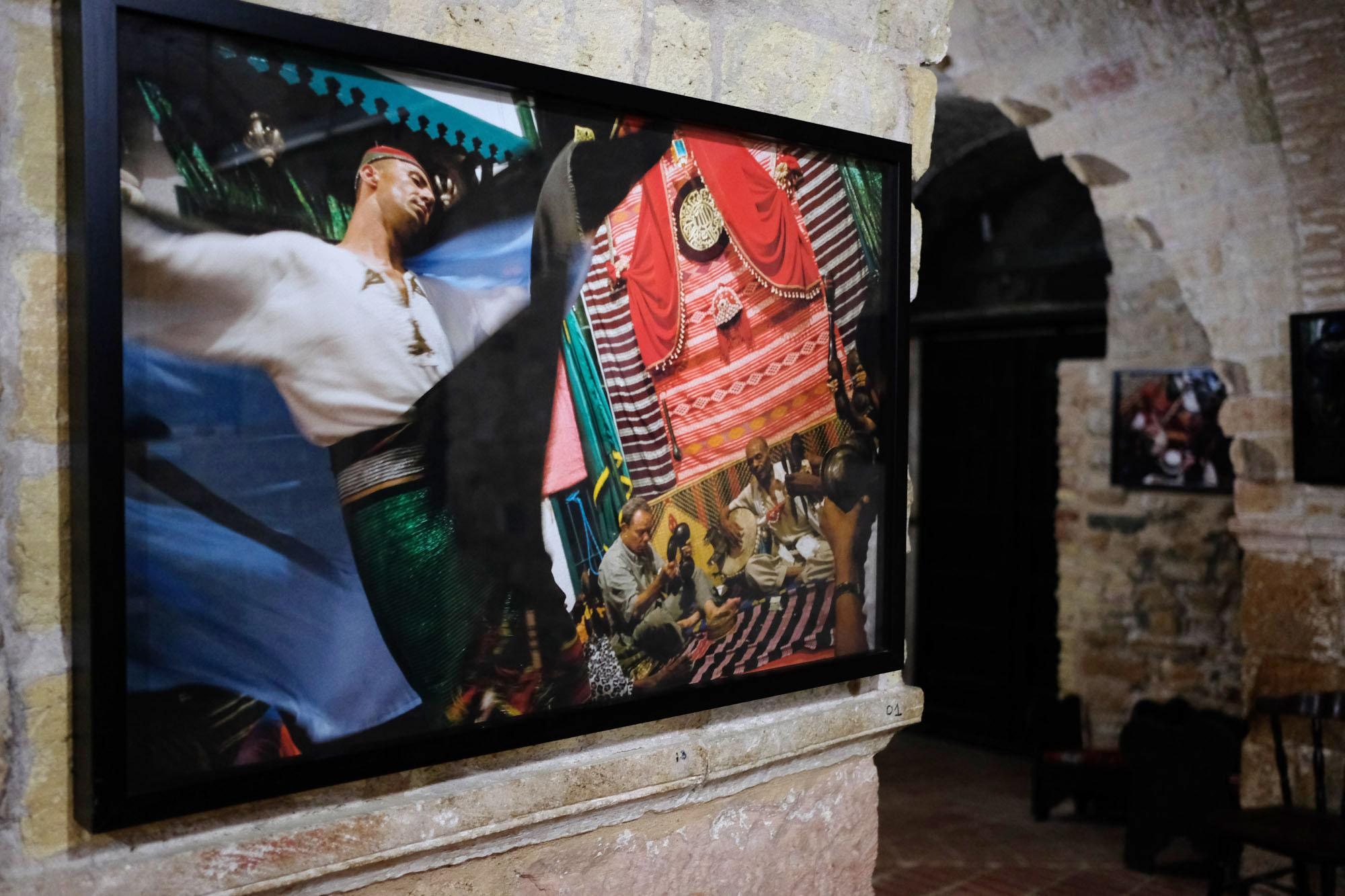 03-201804-TAHAR-HADDAD-EXPOS©AUGUSTIN_LE-GALL_HAYTHAM-PICTURES-DSCF9998.jpg