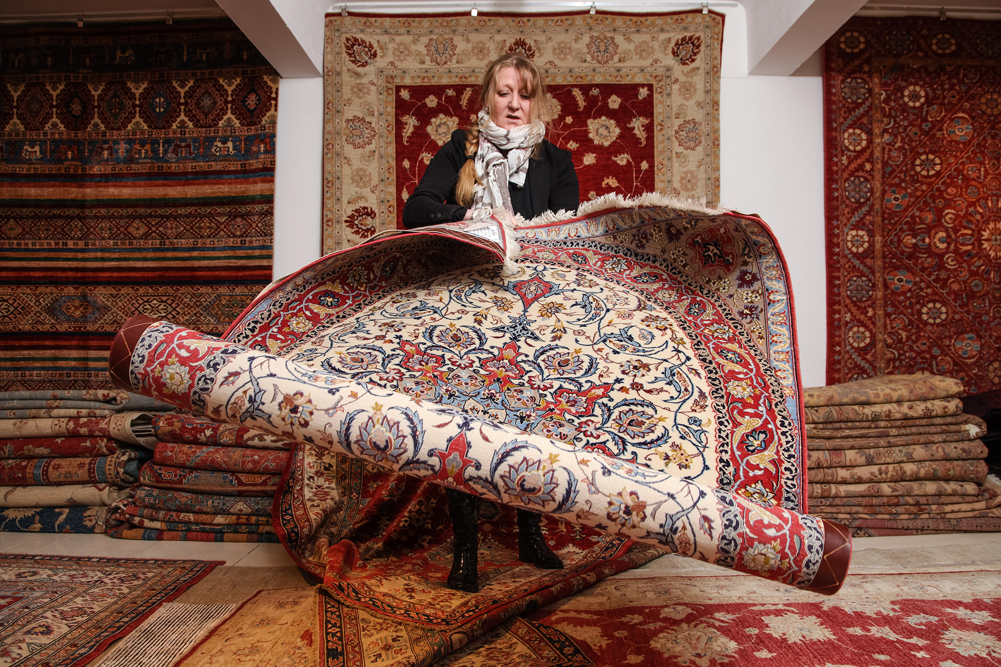 69-TAPIS-ROYAL©Augustin-Le_Gall-HAYTHAM-PICTURES-IMG_1124.jpg