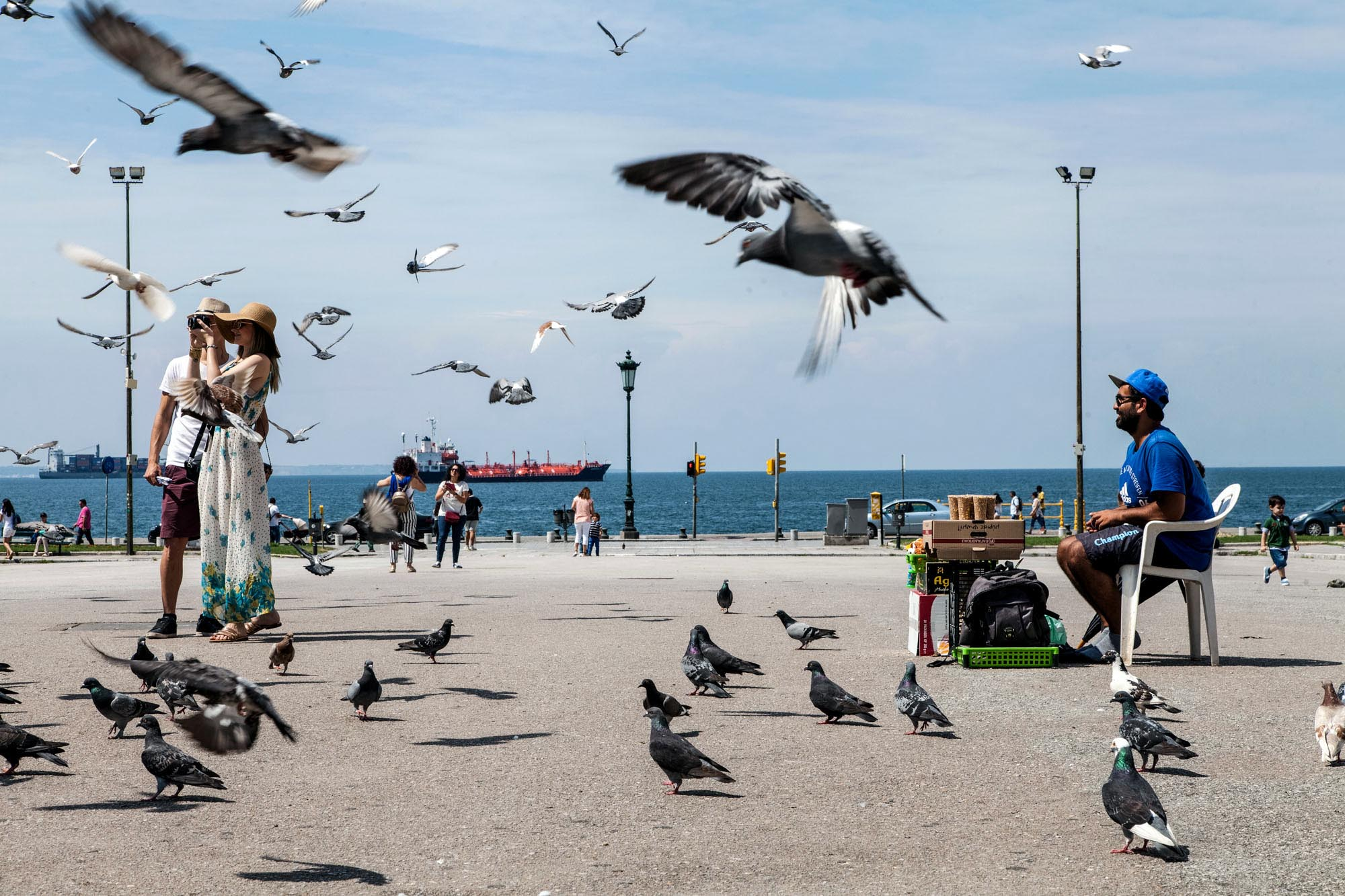 42-201806-GRECE-COMPTOIR-THS-THESSALONIQUE©AUGUSTIN_LE-GALL_HAYTHAM-PICTURES-IMG_2380.jpg