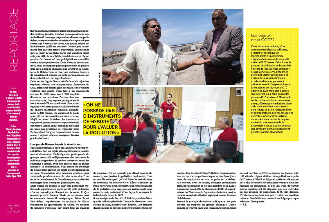 14AifChro_08-bd---tunisie-2.jpg