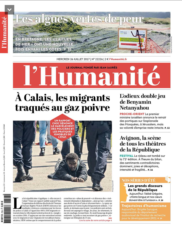 Humanite-Mercredi-26-Juillet-2017-1.jpg