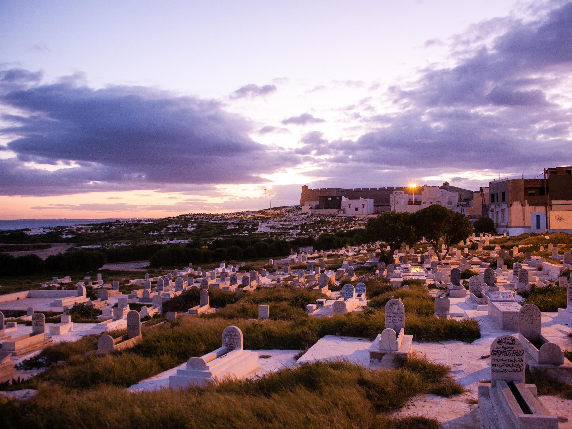 35-2012-TUNISIE-TOURISME©AUGUSTIN_LE-GALL_HAYTHAM-PICTURES-13-PATRIMOINE-TUNISIE©AUGUSTIN-LEGALL-_MG_3717.jpg