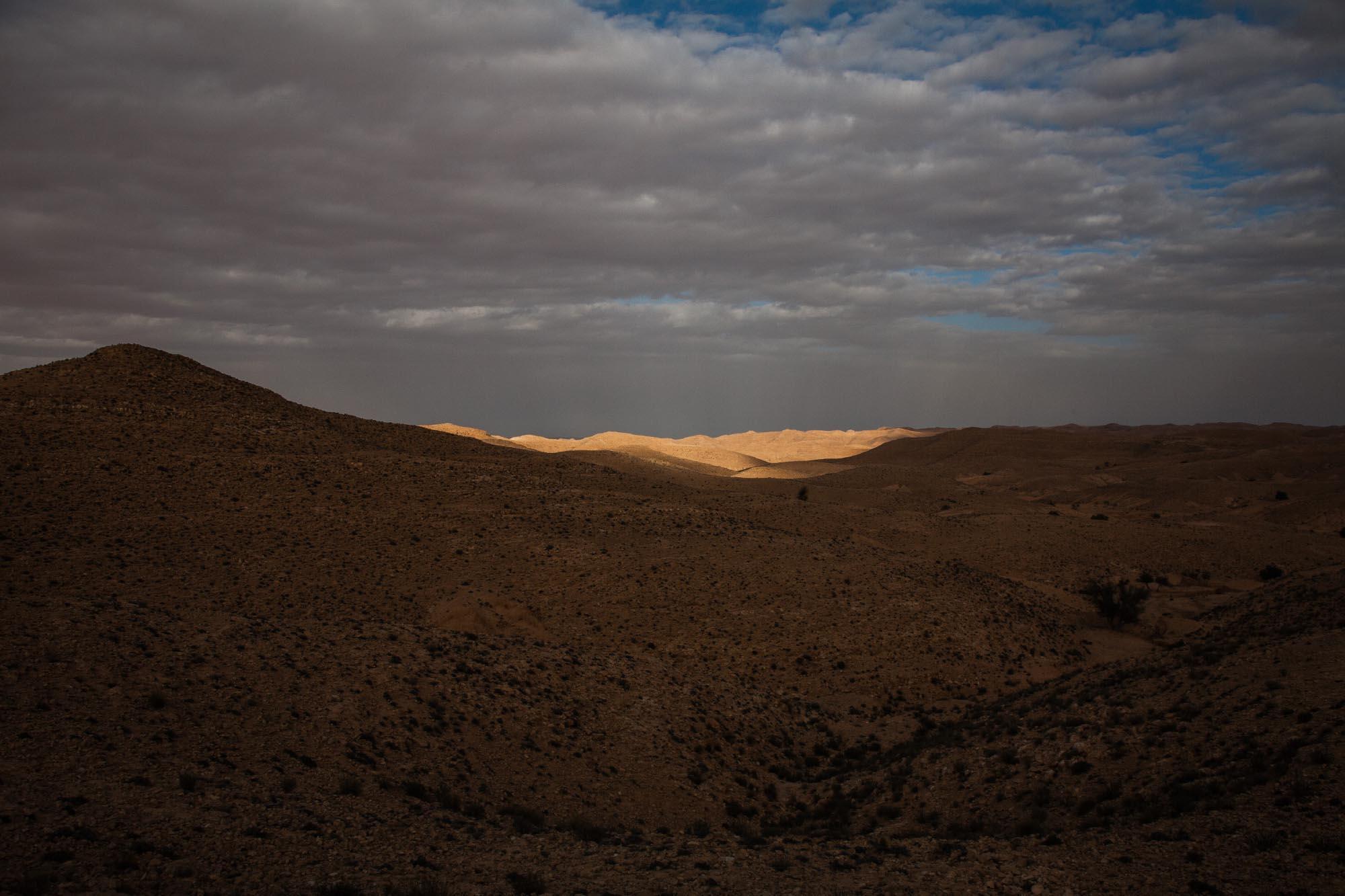 48-2012-TUNISIE-TOURISME©AUGUSTIN_LE-GALL_HAYTHAM-PICTURES-26-PATRIMOINE-TUNISIE©AUGUSTIN-LEGALL-_MG_3958.jpg