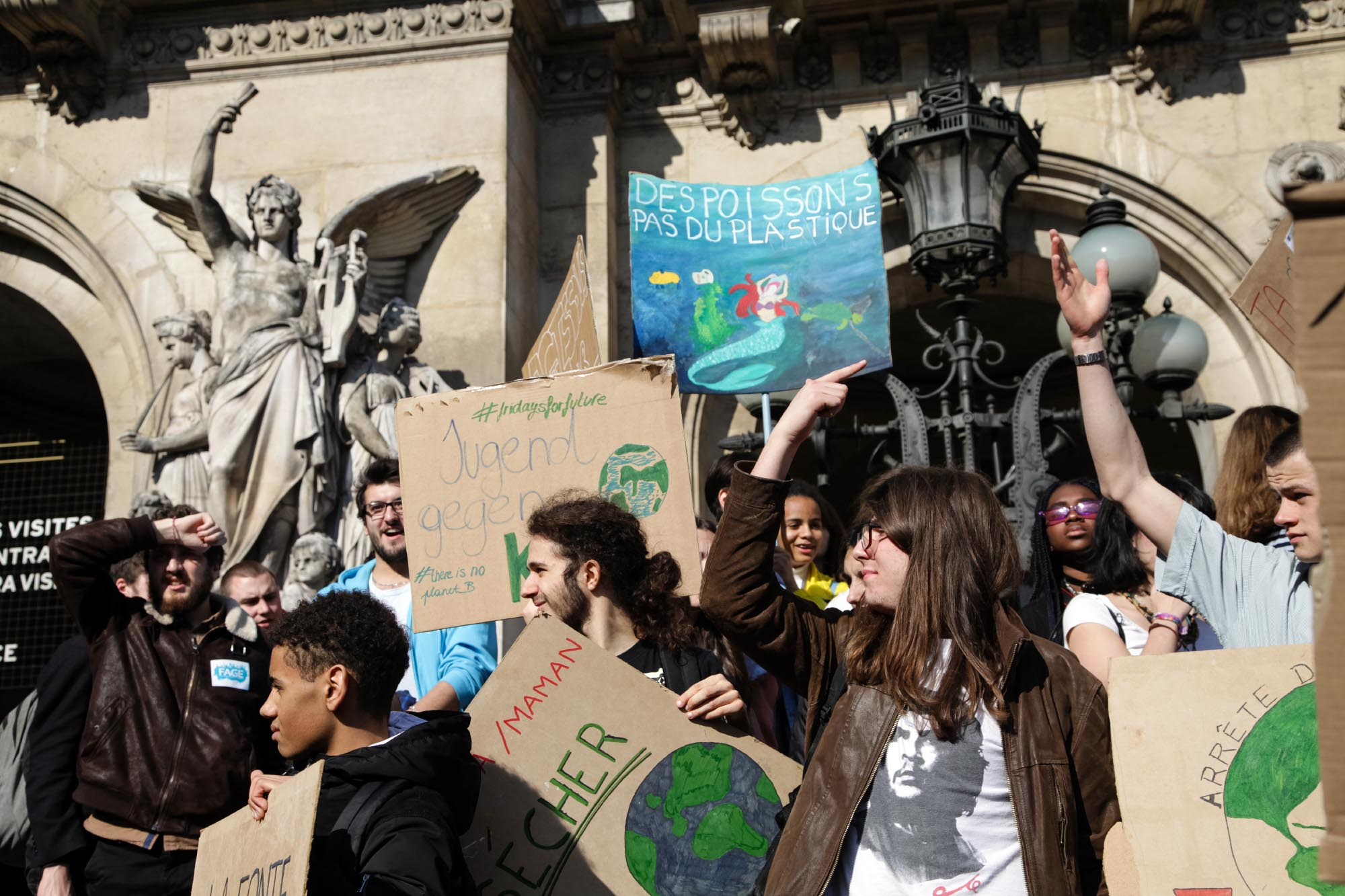 19-20190222-marche-jeune-climat-AUGUSTIN-LE_GALL-IMG_6867.jpg