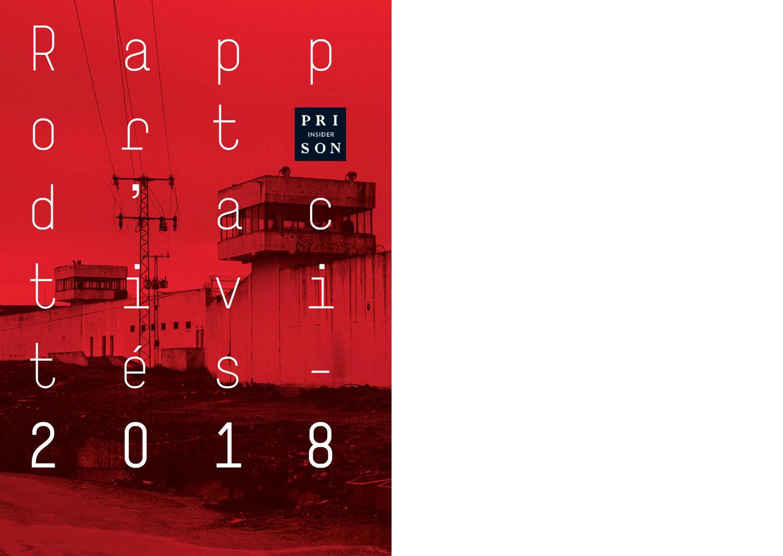 rapport_d_activites_2018_hd5_webbd-1.jpg