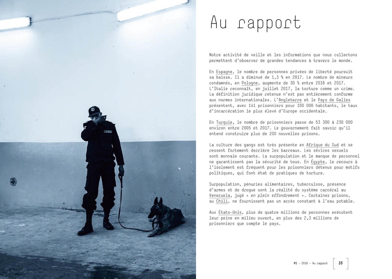 rapport_d_activites_2018_hd5_webbd-18.jpg