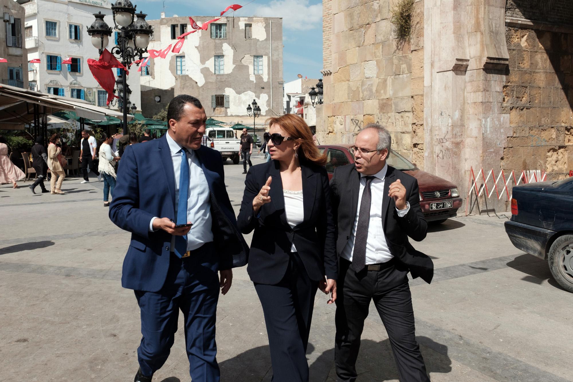 43-Abderrahim_mairie-Tunis-Augustin-LeGall-DSCF3236.jpg