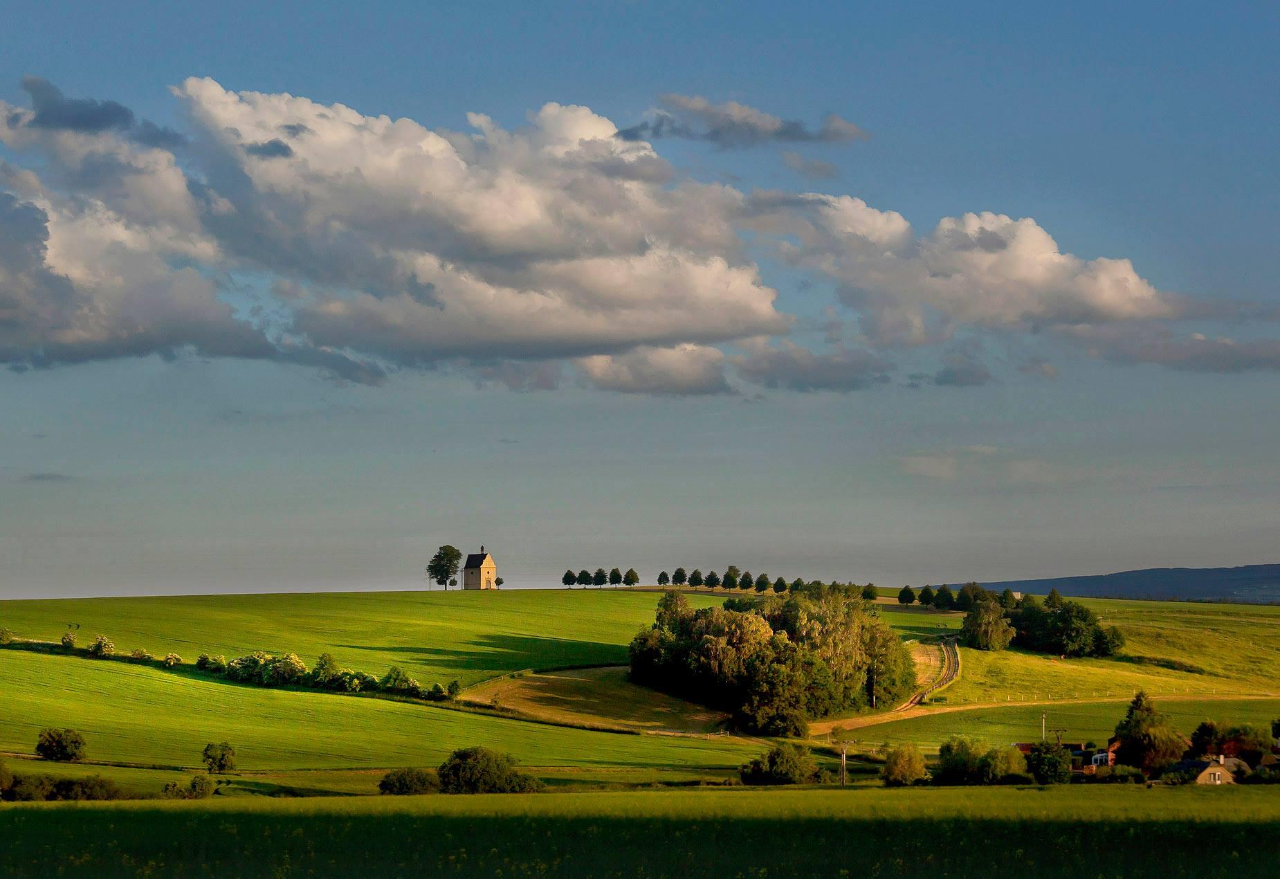 marek trizuljak.landscape.jpg