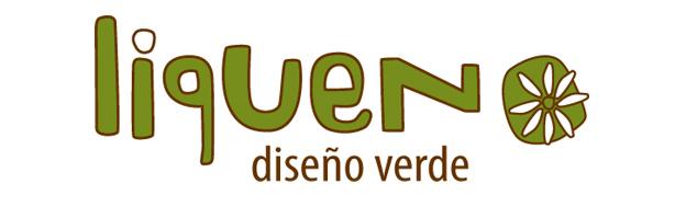 logo_liquen.jpg