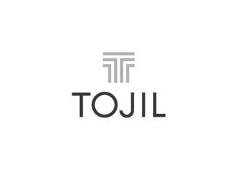 tojil_banner.jpg