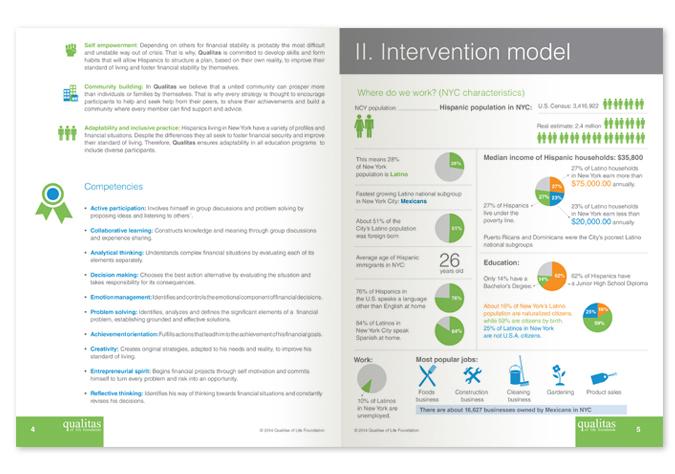 educational_model2.jpg
