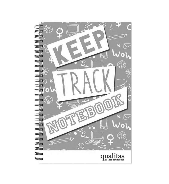 notebook_bn.jpg